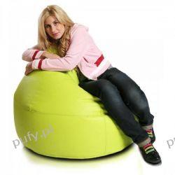 Fotel Viper Fotele i pufy