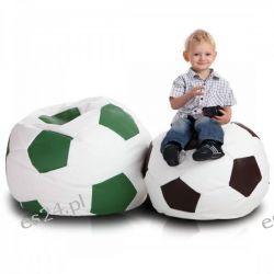 Pufa Piłka Nożna Small Fotele i pufy