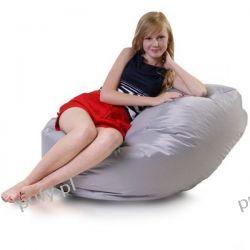 Pufa Futoyo XL Fotele i pufy