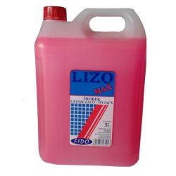 LIZO MAX 5L  Środki czyszczące