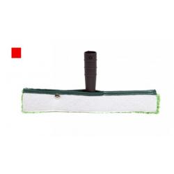WKŁAD BARANKA MIKROFAZA GREEN Z PADEM 35cm Środki czyszczące
