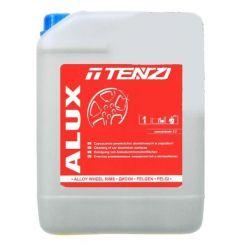 TENZI ALUX 10L - Koncentrat Środki czyszczące