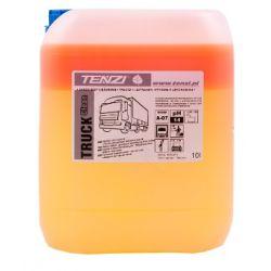 TENZI TRUCK CLEAN 10L Środki czyszczące