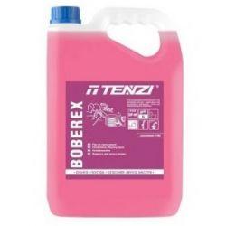 TENZI BOBEREX 5L - Koncentrat Środki czyszczące