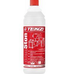 TENZI GRAN STON 1L Odkamieniacze