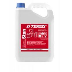 TENZI GRAN STON 5L Odkamieniacze