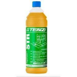 TENZI TOP EFEKT STR 1L Środki czyszczące
