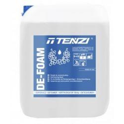 TENZI DE-FOAM 10L - Odpieniacz Środki czyszczące