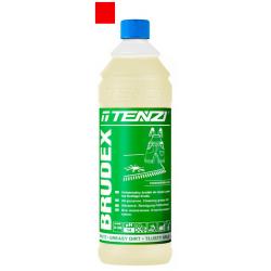 TENZI BRUDEX 1L Środki czyszczące