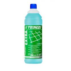 TENZI TopEfekt EXTRA 1L Środki czyszczące
