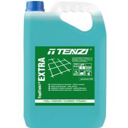 TENZI TopEfekt EXTRA 5L Środki czyszczące