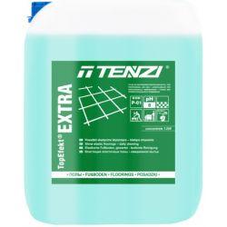 TENZI TopEfekt EXTRA 10L Środki czyszczące
