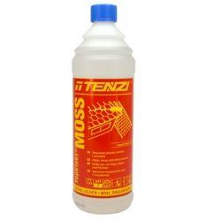 TENZI TopEfekt MOSS 1L Środki czyszczące