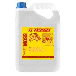 TENZI TopEfekt MOSS 5L Środki czyszczące