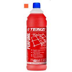 TENZI TopEfekt Perfume AMORE 1L Środki czyszczące