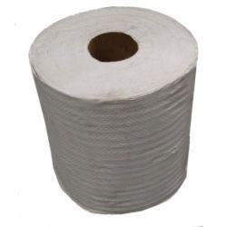 Ręcznik papierowy maxi szary  Środki czyszczące