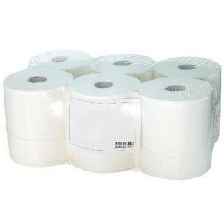 Ręcznik maxi celuloza 6 rolek Środki czyszczące