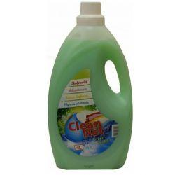 Płyn do płukania CLEAN NET 4l Utrzymanie czystości