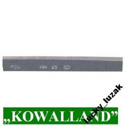FESTOOL Nóż spiralny HW 65 (488503) do EHL 65