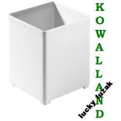 FESTOOL Pojemniczki Box 60x60x71/6 SYS-SB (500066)