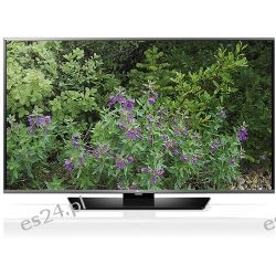 "LG LF6300 Series 65""-Class Full HD Smart LED TV 65LF6300"