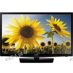 """Samsung H4500 Series 24"""" Class HD Smart LED TV UN24H4500AFX"""