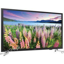 """Samsung J5205 32""""-Class Full HD Smart LED TV UN32J5205AFXZA"""