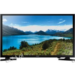 "Samsung J4000 Series 32""-Class HD LED TV UN32J4000AFXZA B&H"