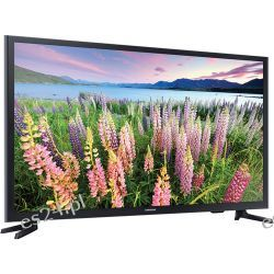 "Samsung J5003 Series 32""-Class Full HD LED TV"