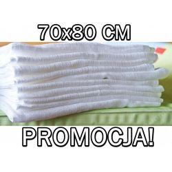 PIELUCHA TETROWA 100% BAW 70x80 ATESTOWANE TETRA