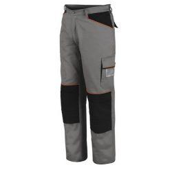 Spodnie SHOT 8930 ROZMIAR: S