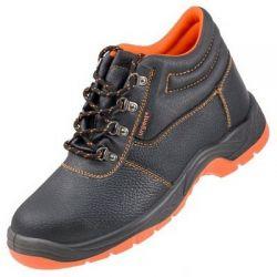 Buty robocze 101 OB Orange Urgent