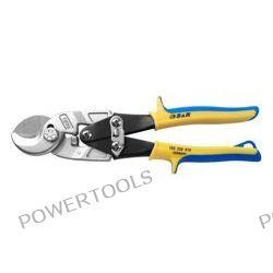 Nożyce do przecinania kabli serii Aviati 185250410