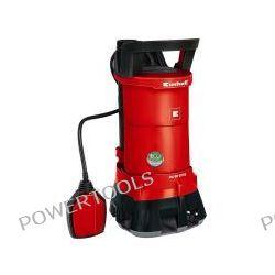 Einhell Pompa zanurzeniowa brudna woda RG-DP 8735