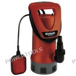 Pompa zanurzeniowa, Einhell RG-DP 8535 17000 l/h