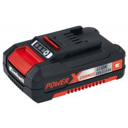 Einhell Akumulator 1,5 Ah Power X-Change 4511340