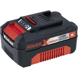 Einhell Akumulator Li-Ion 18V 3Ah - 4511341 Power X-Change