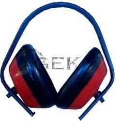 Słuchawki ochronne nauszniki przeciwdźwiekowe, kosa G81069J