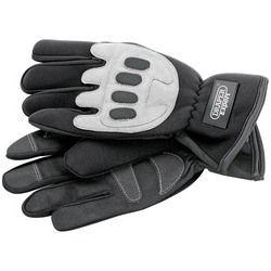 Rękawice dla mechanika antywibracyjne L 27558 DRAPER