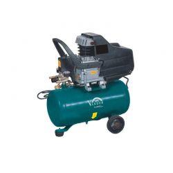 Kompresor - sprężarka powietrza 24L VANDER BSP525