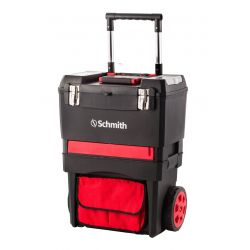 Schmith Skrzynka narzędziowa XXL SSN-XXL