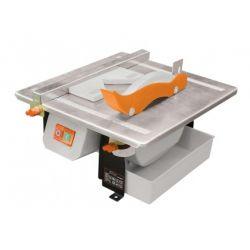 Pilarka stołowa do cięcia glazury 600W, 180mm, Vulcan VG18601