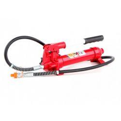 Pompa do rozpieraka hydraulicznego - 4t 80320 Vorel