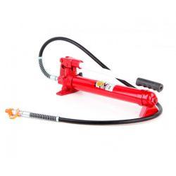 Pompa do rozpieraka hydraulicznego - 10t 80330 Vorel
