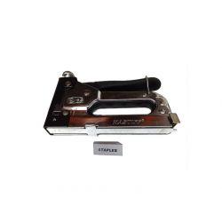 Zszywacz tapicerki metalowy 4-14mm TAKER MASTIFF