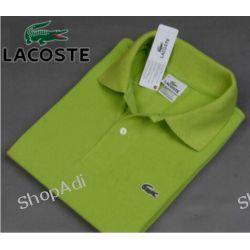 Koszulka Polo LACOSTE