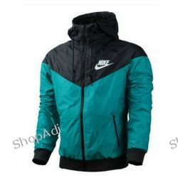 Kurtka Outdoor NIKE