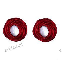Kolczyki E160438