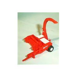 Agrostroj SKPU-220, I-Car IC87057 101-500 elementów