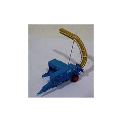 FORTSCHRITT K454, I-Car IC87071 101-500 elementów
